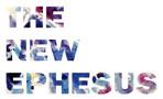 New Ephesus Logo