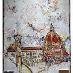 Duomo Foundations